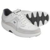Aetrex Bodyworks Sport Shoes (For Men)