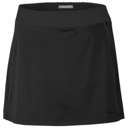 Columbia Sportswear Freezer II Skort - UPF 50, Built-In Shorts (For Women)