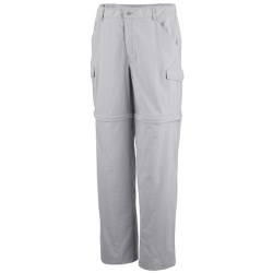 Columbia Sportswear Aruba V Convertible Pants - UPF 30 (For Women)