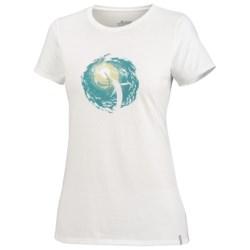 Columbia Sportswear School in the Sun Shirt - Short Sleeve (For Women)