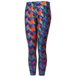Neve Traverse Base Layer Bottoms (For Women)