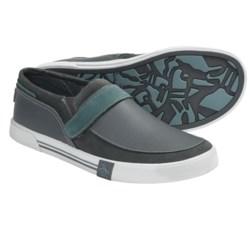 Penguin Footwear Ernie Shoes - Slip-Ons (For Men)