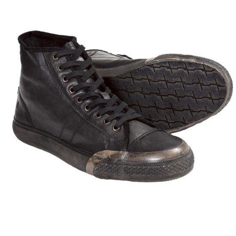 Frye Greene Tall Shoes - Lace-Ups (For Men)