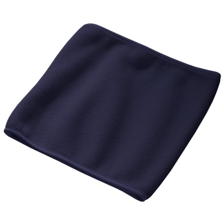 Kenyon Fleece Gaiter - 200 Wt. (For Men and Women)