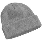 Peregrine by J.G. Glover Watch Cap - Merino Wool (For Men and Women)