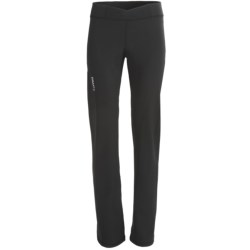 Craft Sportswear Active Run Straight Pants (For Women)