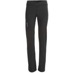 Craft Sportswear Active Run Straight Pants (For Women)