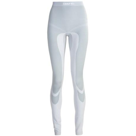 Craft Sportswear Pro Warm Underpants Base Layer Bottoms - Lightweight (For Women)