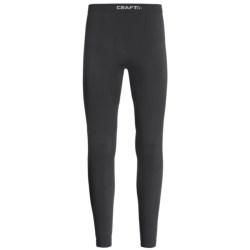 Craft Sportswear Pro Warm Underpant Base Layer Bottoms (For Men)
