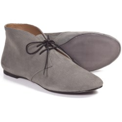 SeaVees 12/67 Chukka Boots - Scratch Leather (For Women)