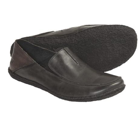 Born Harker Shoes - Slip-Ons (For Men)