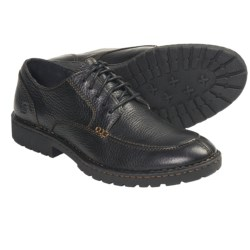 Born Doug Oxford Shoes - Leather (For Men)