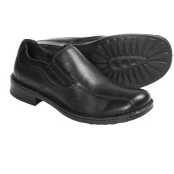 Born Chatman Loafer Shoes - Leather (For Men)
