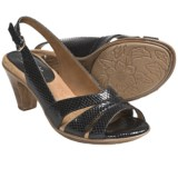 Softspots Neima Sling-Back Sandals (For Women)