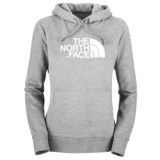 The North Face Half Dome Hoodie Sweatshirt (For Women)