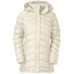 The North Face Transit Down Jacket - 600 Fill Power (For Women)