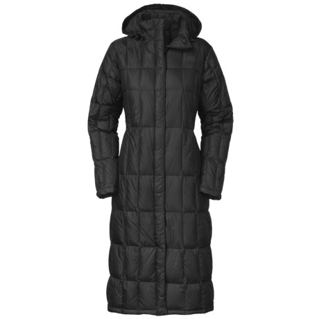 The North Face Triple C Down Jacket - 700 Fill Power (For Women)