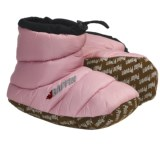 Baffin Cush Bootie Slippers - Insulated (For Youth)