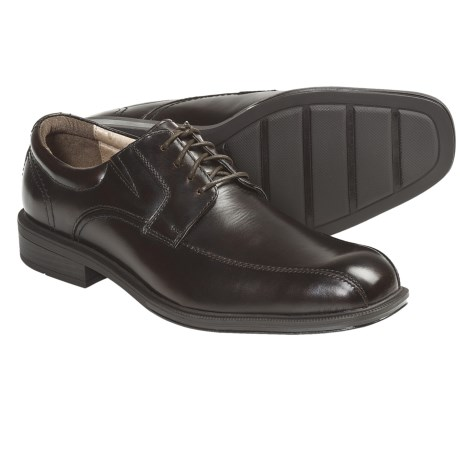 Florsheim Bluff Shoes - Lace-Ups (For Men)