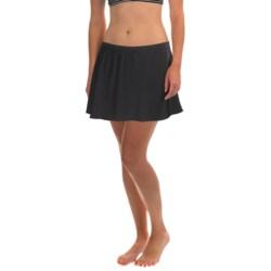 Miraclesuit Swim Skirt Bottoms (For Women)