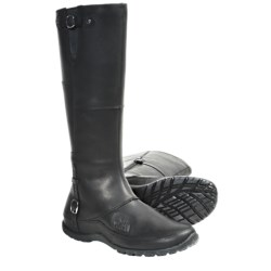 The North Face Camryn Winter Boots - Waterproof (For Women)