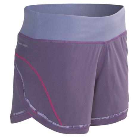 shorts listing comforter poshmark comfort m running moving