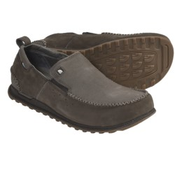 The North Face Creede II Shoes - Slip-Ons (For Men)