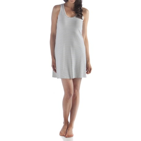 Bamboo Dreams® by Yala Taryn Dress - Sleeveless (For Women)