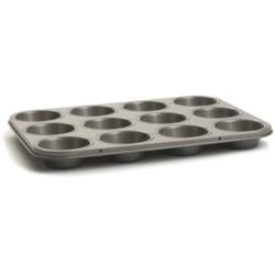 Kaiser Noblesse Muffin Pan - Nonstick