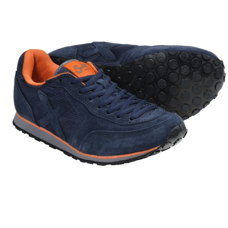 Five Ten 2012 Five Tennie Approach Shoes - Suede (For Men)