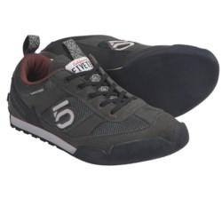 Five Ten 2013 D'Aescent Approach Shoes (For Men)