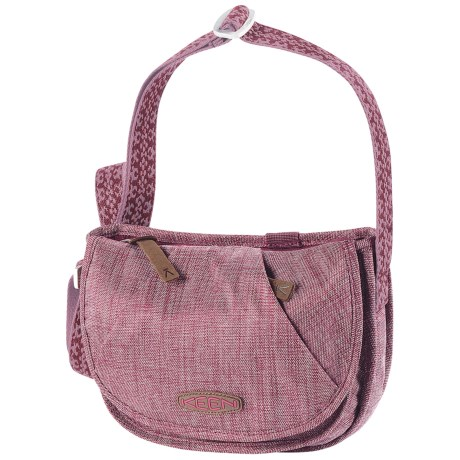 Keen Montclair Mini Bag (For Women)