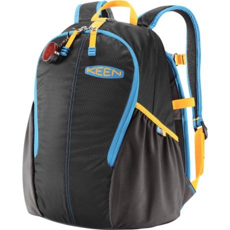 Keen Grasshopper Backpack (For Kids)
