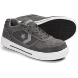 Converse Work Skate Shoes - Suede (For Youth Boys and Men)