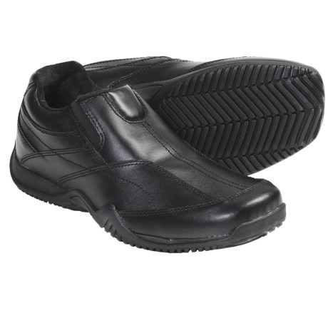 Converse Slip-On Work Shoes (For Men)