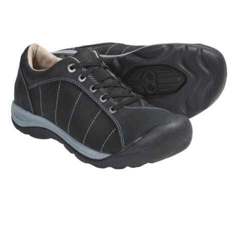 Keen Presidio Pedal Shoes - SPD (For Women)