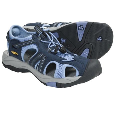 Keen Willow Sandals (For Women)