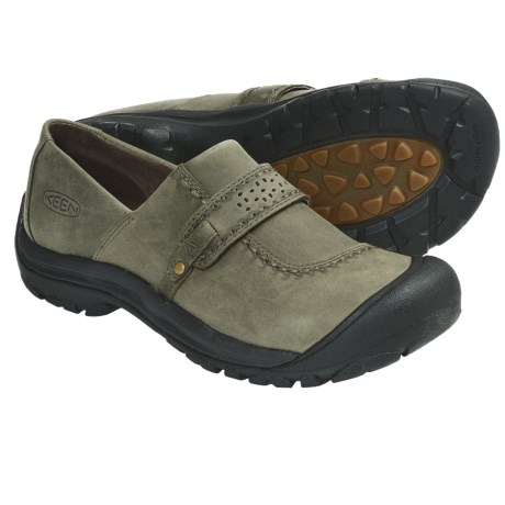 Keen Kaci Shoes - Slip-Ons (For Women)