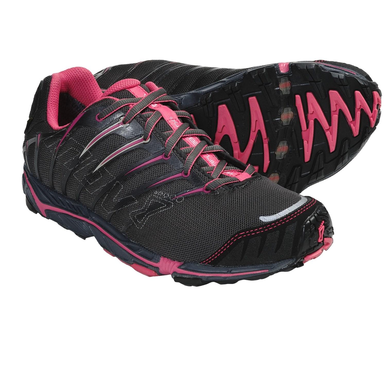 Minimalist Shoes Running Inov