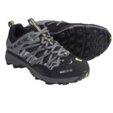 Inov-8 Roclite 295 Trail Running Shoes - Minimalist (For Men and Women)
