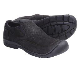 Keen Bidwell Shoes -Slip-Ons (For Men)