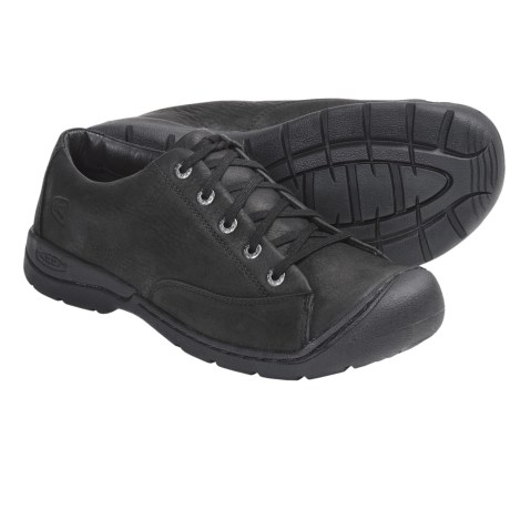 Keen Bidwell Shoes - Lace-Ups (For Men)