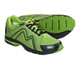 Karhu Flow 2 Fulcrum Ride Running Shoes - Waterproof (For Men)