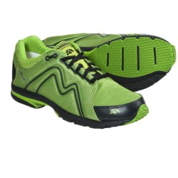 Karhu Flow 2 Fulcrum Ride Running Shoes - Waterproof (For Women)