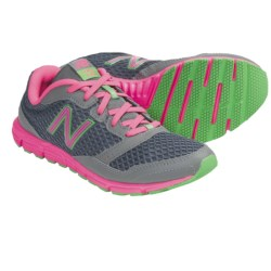 New Balance W630 Running Shoes - Minimalist (For Women)