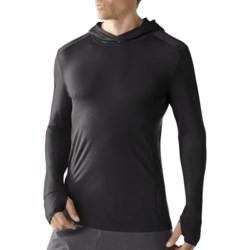 SmartWool Teller Hoodie Sweatshirt - Merino Wool (For Men)