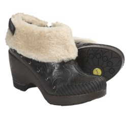 Jambu Holland Ankle Boots (For Women)