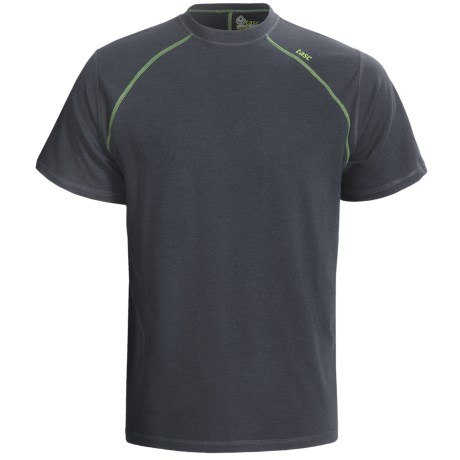 tasc Blaze T-Shirt - UPF 50+, Short Sleeve (For Men)