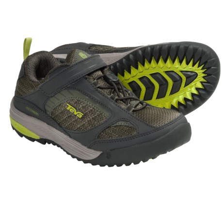 Teva Royal Arch Multisport Shoes - Waterproof (For Kids and Youth)
