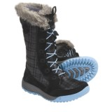 Teva Lenawee Boots - Waterproof (For Kids and Youth)